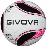 Мяч Pallone Hyper 5