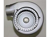 LUNA 3 COMFORT 310FI