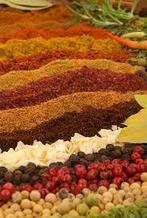 Комплексная вкусоароматическая специя Болоньская мортаделла экстра