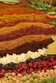 Комплексная вкусоароматическая специя Болоньская мортаделла экстра, фото 2