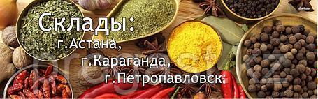 Комплексная вкусоароматическая специя Колбаса Русская, фото 2