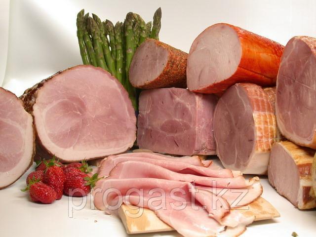 Комплексная вкусоароматическая специя Колбаса Сливочная