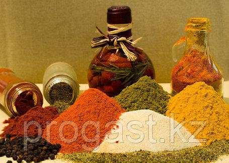 Комплексная вкусоароматическая специя Гриль пауэр, фото 2
