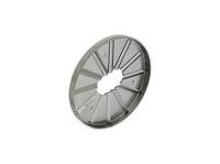 Уравнительный диск Ø115 / 25 мм