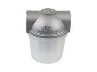 Жидкотопливный фильтр FAG 20151/PE