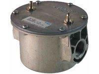 Фильтр газа и воздуха DUNGS GF 4005/1