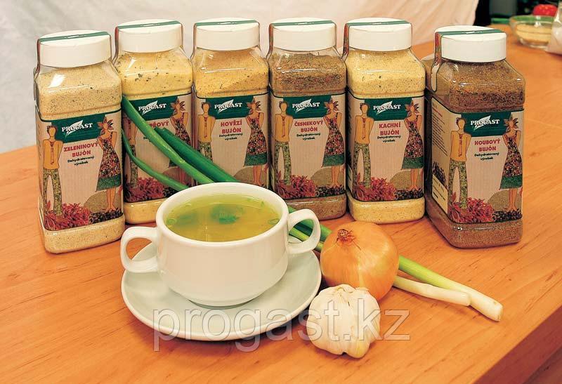 Комплексная вкусоароматическая специя Гриль карри