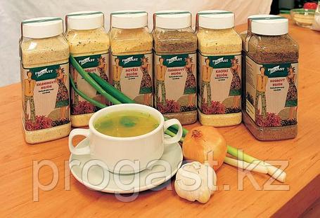 Комплексная вкусоароматическая специя Гриль карри, фото 2