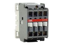 Вспомогательный контактор ABB N31E