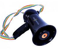 Мегафон с записью РМ-5СЗ , фото 1