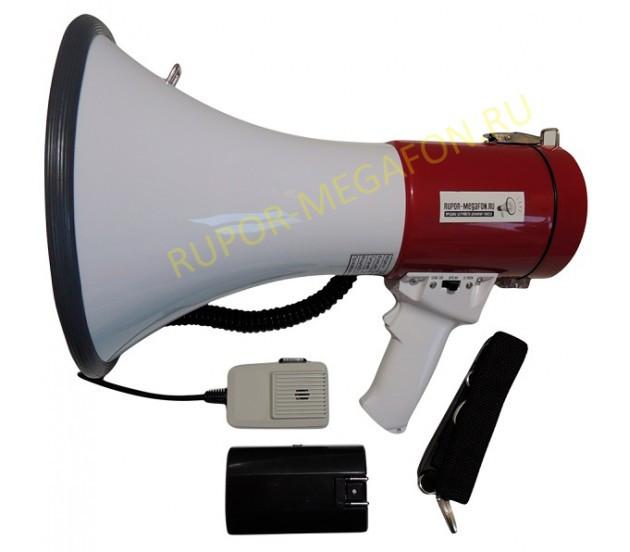 https://rupor-megafon.ru/image/cache/catalog/oldproducts/full_RM_66SU_megafon_rup-630x552.jpg