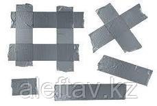 Duct tape 2 inch 25 yards/Технический  скотч  2 дюйма 25 ярдов, фото 3