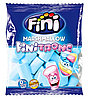 "Fini Суфле mini ""Палочки бело-голубые"" 80 гр. / Испания"