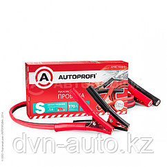 "Провода пусковые ""AUTOPROFI"" AP/BC - 1600 S"