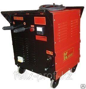 Выпрямитель сварочный ВД-301У3 380 В (50Гц). Потребляемый ток 315 А.