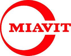 Премикс Миавит для бройлеров, престарт бройлера 0,25%  25кг