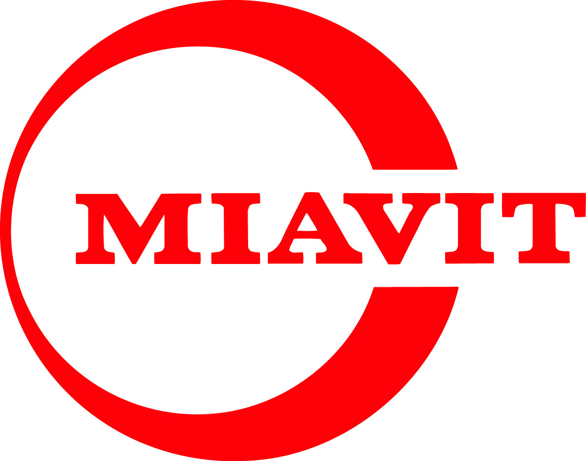 Премикс «Миавит» для крупного рогатого скота, молочный стандарт 25 кг