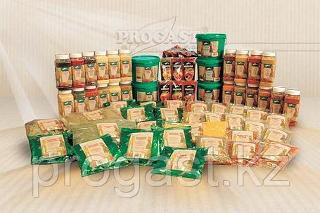 Комплексная вкусоароматическая специя Салями экспортная, фото 2