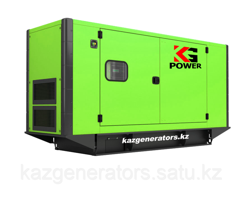 Дизельный генератор(электростанция) CUMMINS 600 DFGD 600 кВт