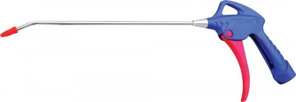 Пистолет продувочный, 300 мм ABG6530