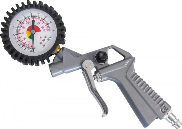Пистолет для подкачки шин ATIG1