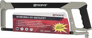 Ножовка по металлу EXTRA, 300 мм MHS301