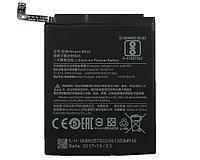 Аккумуляторная Батарея Xiaomi Redmi 5 BN35