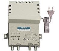 Усилитель ТВ сигнала  Terra   HA131