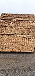 Доска обрезная из сосны 38*170*3000, фото 3