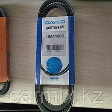 Ремень клиновой 10x1100 DAYCO