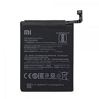Аккумуляторная Батарея Xiaomi Redmi 5 PLUS/ Redmi Note 5 Plus BN44