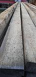 Доска обрезная из лиственницы 35*150*6000, фото 6