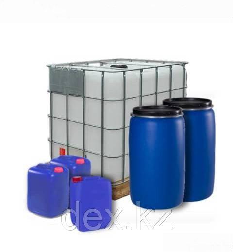 ПМС-10 - жидкость полиметилсилоксановая, иммерсионная жидкость, силиконовое масло