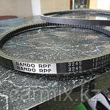 Ремень клиновой 13x600 BANDO