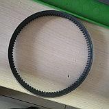 Ремень клиновой 13x600 BANDO, фото 2