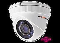 Novicam Pro TSC22W камера