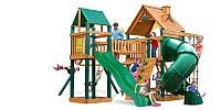 Детская игровая площадка Playnation «Альпинист 2», фото 1