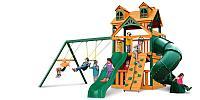 Детская игровая площадка Playnation Альпинист Ривьера Клабхауз, фото 1