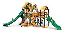Детская игровая площадка Playnation Горец 3 Ривьера