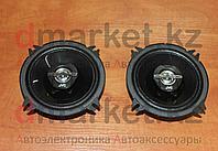 Динамики JVC CS-J520X, диаметр 13 см, 250 Вт, двухполосные, фото 1