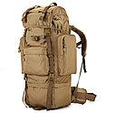 Рюкзак НАТО, фото 10