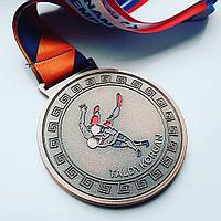 Медали под заказ, фото 1