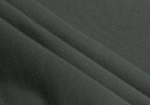 Полотно трикотажное полиэфирное, фото 2