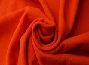 Полотно трикотажное полиэфирное флисовое, фото 2