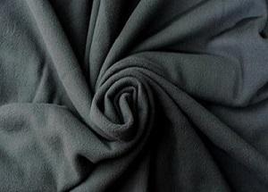 Ткань для одежды активного отдыха, фото 2