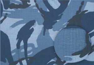 Ткань , фото 2