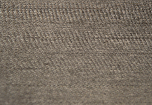 Ткань костюмная, фото 2