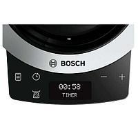 Кухонная машина Bosch MUM9YX5S12, фото 8
