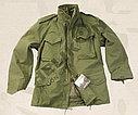 """Куртка демисезонная, в стиле """"милитари""""., фото 5"""
