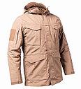 """Куртка демисезонная, в стиле """"милитари""""., фото 3"""